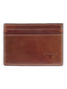 Texas Longhorns - Hangtime Card Case