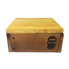 Limited Edition Gift Box - The Hairy Gentleman - The Ole Bull Co.