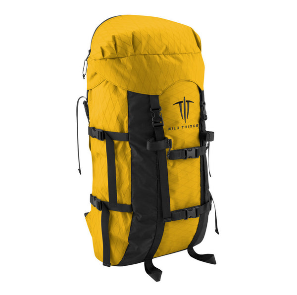 Guide Pack - Yellow