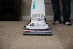 """The best value in Vacuum Cleaners"""