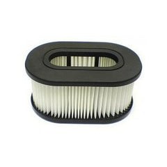 Hoover Vacuum Cleaner Filters