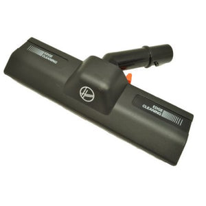 Hoover Floor and Rug Tool (With Knob) # 4341401P