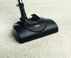 Miele Blizzard CX1 Cat & Dog Bagless Vacuum Cleaner