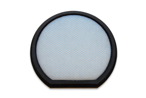 Hoover Primary Filter for T-Series Uprights Part # 303173001