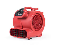 Sanitaire DRY TIME™ SC6056A Air Mover