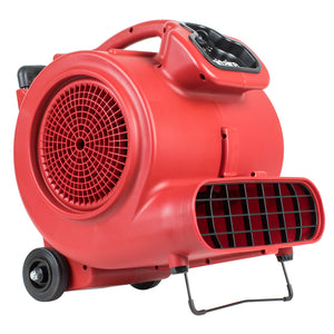 Sanitaire DRY TIME™ SC6057A Air Mover
