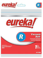 Eureka R Vacuum Belt Part # 61110C