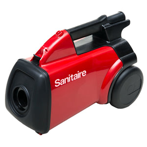 Sanitaire EXTEND™ Canister SC3683B Vacuum Cleaner
