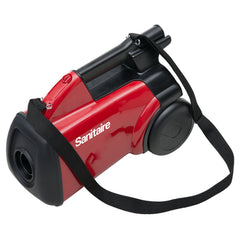 Sanitaire Canister SC3683 Vacuum Cleaner
