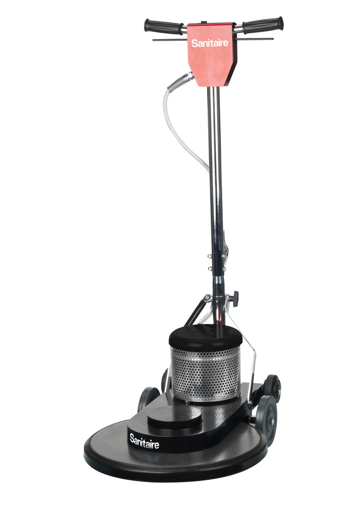 Sanitaire Floor Burnisher SC6045D