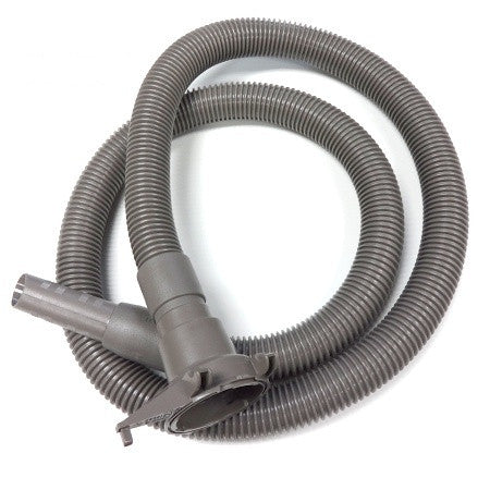 "Kirby 7"" Vacuum Hose - Model Sentria II Part # 223612S"