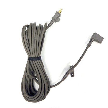"Kirby Replacement Cord For Sentria Models 32"" Part # 192007"