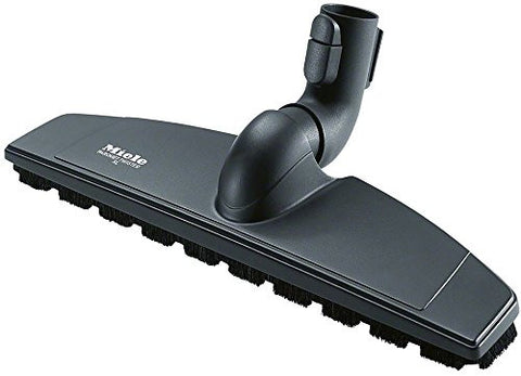 Miele Parquet Twister (XL) Parquet Floored Floor Brush SBB 400-3
