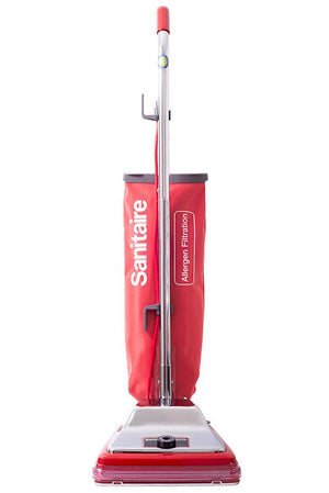 Sanitaire TRADITION™ SC888M Vacuum Cleaner