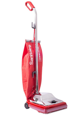 Sanitaire TRADITION™ SC886 Vacuum Cleaner