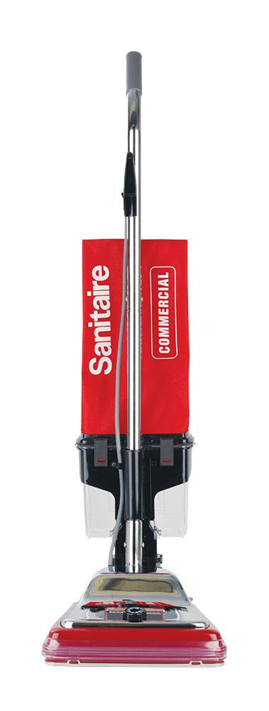 Sanitaire TRADITION™ SC887B Vacuum Cleaner
