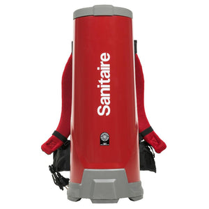 Sanitaire TRANSPORT™ Backpack SC530B Vacuum Cleaner