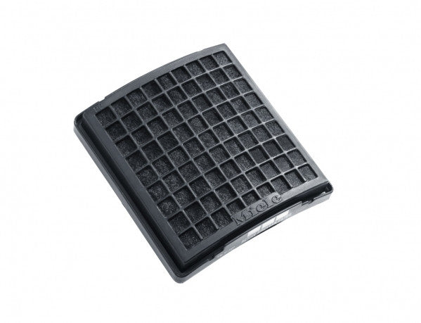Miele Active Air Clean Filter For S140 S160 H1 Swing