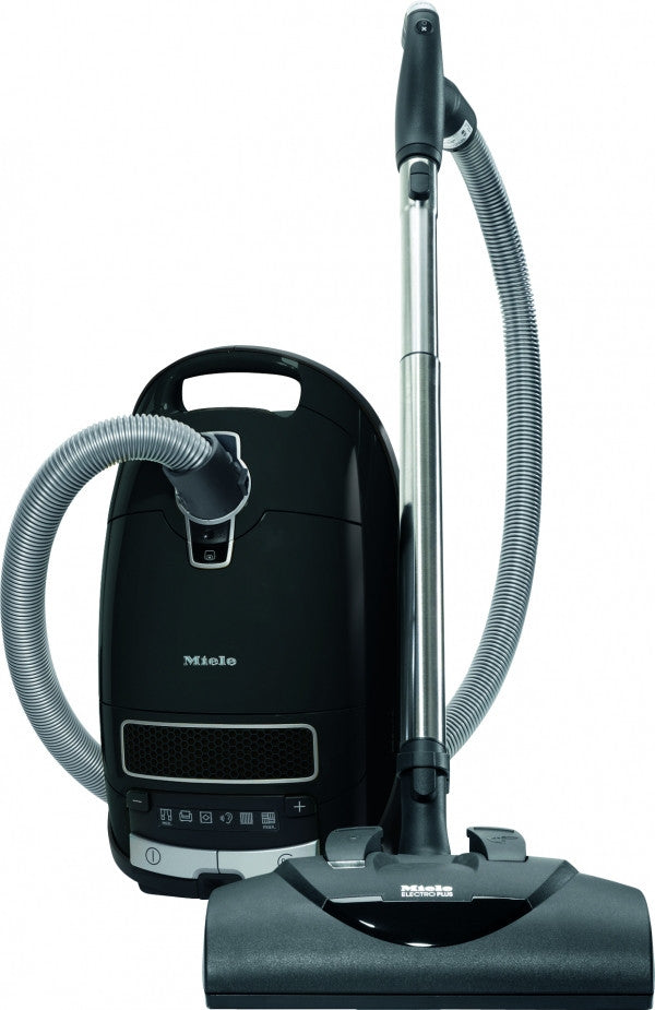 Miele Complete C3 Kona Canister Vacuum Cleaner