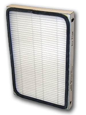 Kenmore EF-1 Vacuum Cleaner Filter