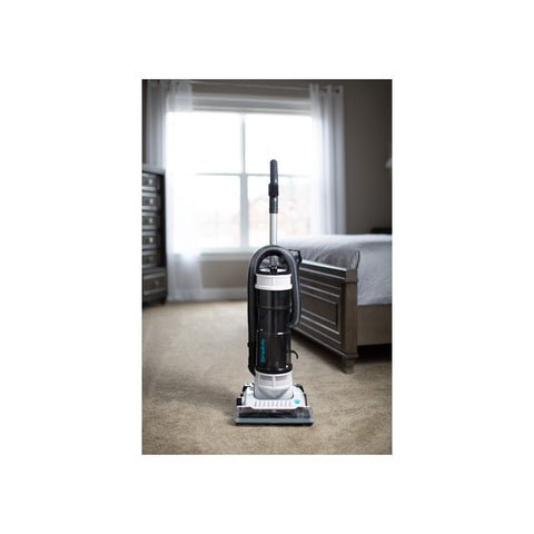 Simplicity Pet Bagless S20PET Vacuum Cleaner