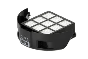 Hoover T-Series Exhaust HEPA Filter