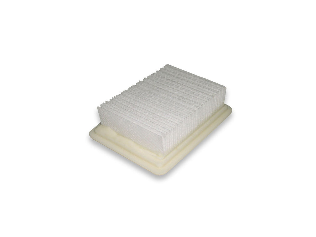 Hoover FloorMate Filter Part # 40112050