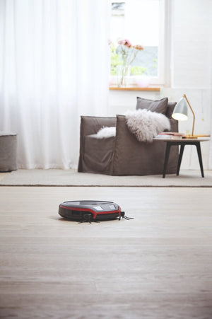 Miele Scout RX2 Robot Vacuum Cleaner