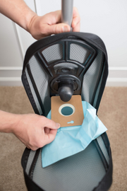Riccar SupraLite Entry Vacuum Cleaner