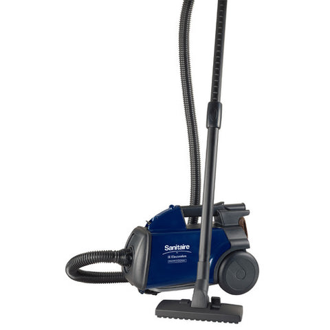 Sanitaire S3681 Canister Vacuum Cleaner