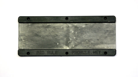 ProRule Measuring Board Holder