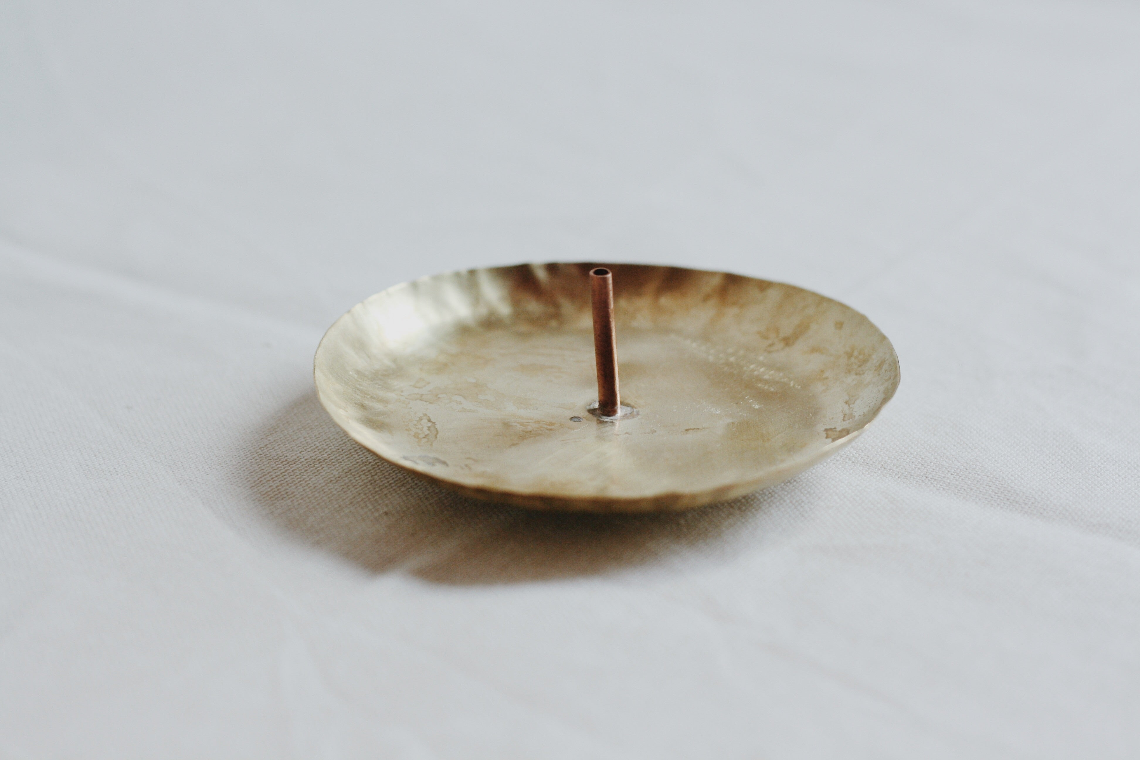footed-brass-incense-holder-tray-handmade-christina-nicole