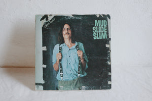 James Taylor, Mud Slide Slim