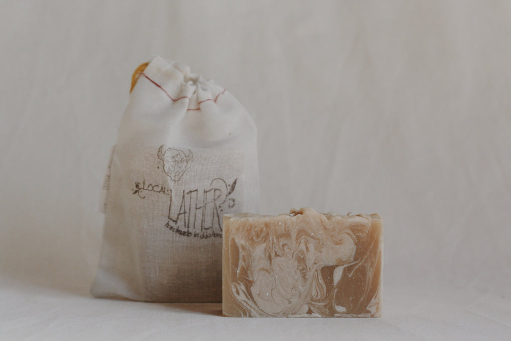 bison-shop-soap-local-later-handmade