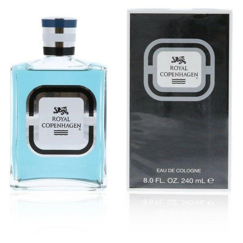 Royal Copenhagen Men, ROYAL COPENHAGEN, FragrancePrime- Fragrance Prime