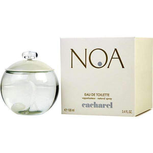 NOA Women, CACHAREL, FragrancePrime- Fragrance Prime
