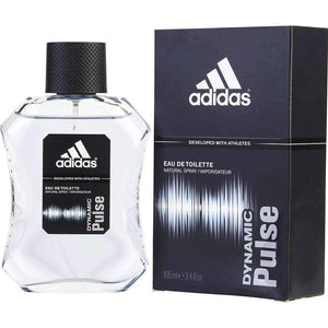 Adidas Dynamic Pulse Men, ADIDAS, FragrancePrime- Fragrance Prime