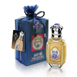 Shaik Chic Shaik Blue No 70 Men, Shaik, FragrancePrime- Fragrance Prime