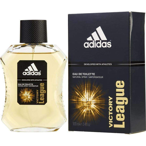 Adidas Victory League Men, ADIDAS, FragrancePrime- Fragrance Prime