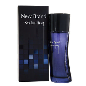 New Brand Seduction Men, New Brand, FragrancePrime- Fragrance Prime