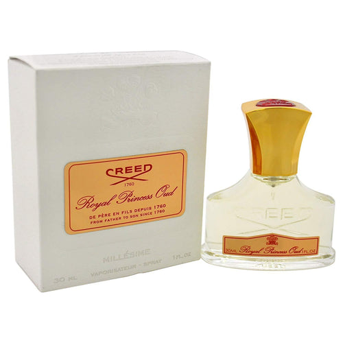 Creed Royal Princess Oud Women, Creed, FragrancePrime- Fragrance Prime