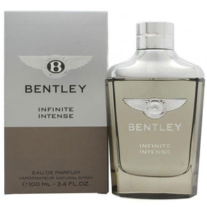 BENTLEY INTENSE INFINITE Men, Bentley, FragrancePrime- Fragrance Prime