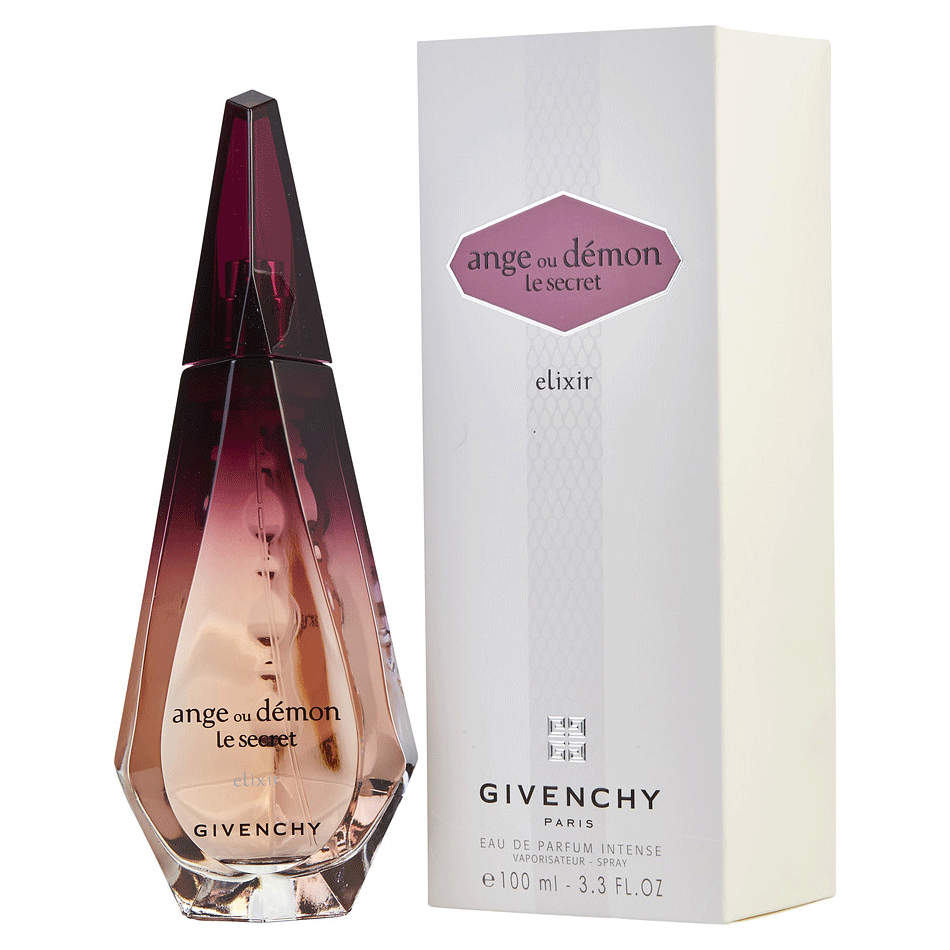 Ange Ou Demon Le Secret Elixir Women, GIVENCHY, FragrancePrime- Fragrance Prime