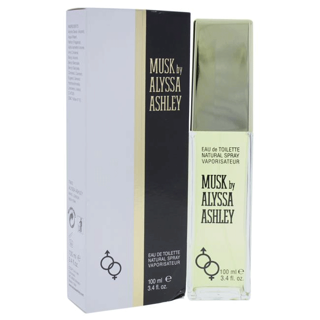 Alyssa Ashley Musk Women, Alyssa Ashley, FragrancePrime- Fragrance Prime