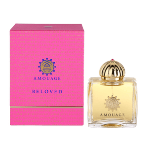 Amouage Beloved Women, AMOUAGE, FragrancePrime- Fragrance Prime
