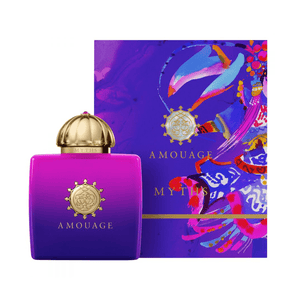 Amouage Myths Women, AMOUAGE, FragrancePrime- Fragrance Prime