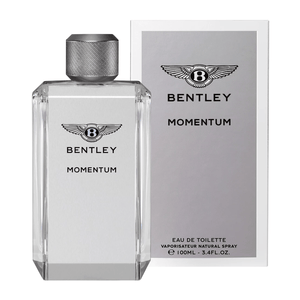 Bentley Momentum Men, Bentley, FragrancePrime- Fragrance Prime