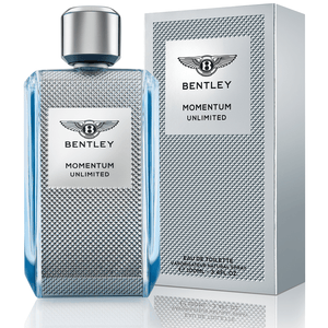 Bentley Momentum Unlimited Men, Bentley, FragrancePrime- Fragrance Prime