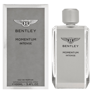Bentley Momentum Intense Men, Bentley, FragrancePrime- Fragrance Prime