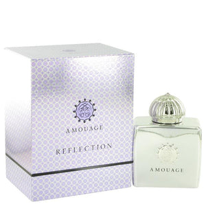 Amouage Reflection Women, AMOUAGE, FragrancePrime- Fragrance Prime